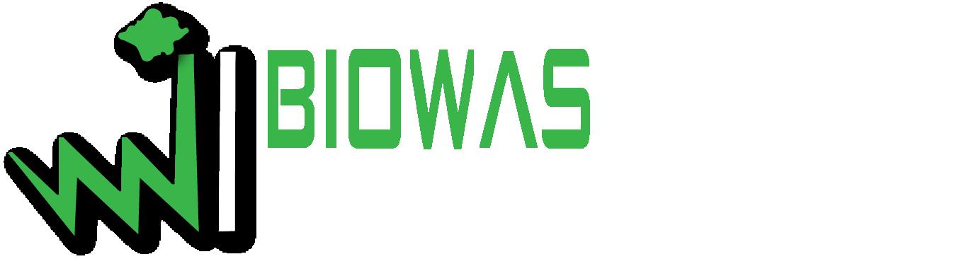 BIOWAS INCINERATORS